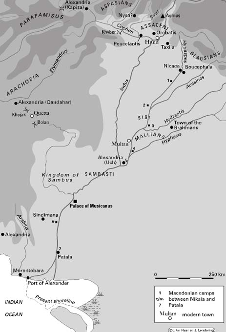 tigris river map. tigris river map.